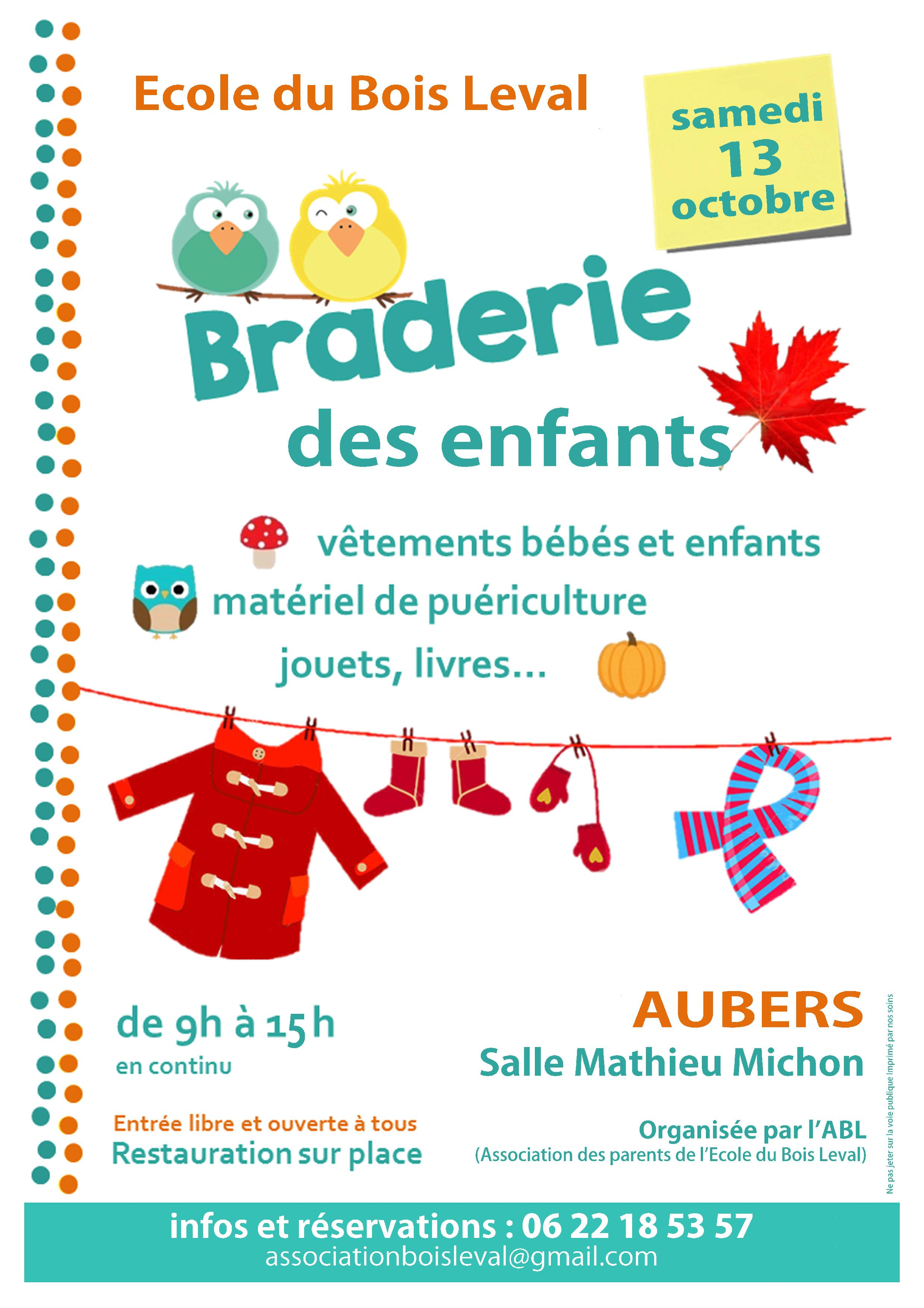 braderie 20181013 A4-page-001