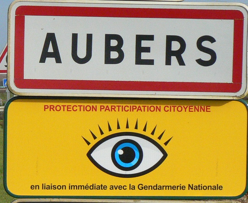 aubers2 2016 PARTICP CITOYENNE
